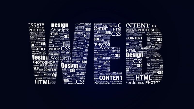 Best parts of a professional business website