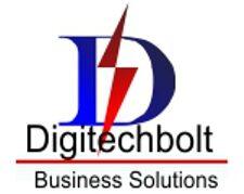 Digitechbolt Business solutions