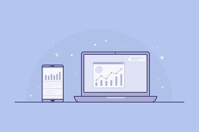 measure seo metrics