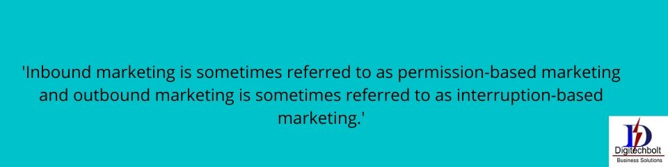 Digital marketing made simple 1